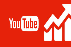 How You Can Get More Views On YouTube Video?