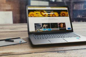 Top 10 Best Blogging Sites 2020.?