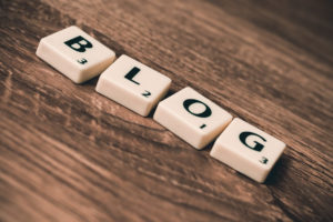 How to start a Blog free 2020.?