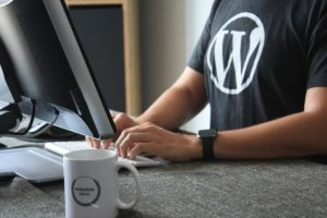 How To Use WordPress?