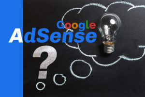 There Are Some Question People Think Always About AdSense.